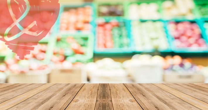 How-to-grocery-shop-with-children
