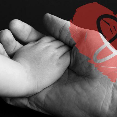 Legislation safeguarding adults