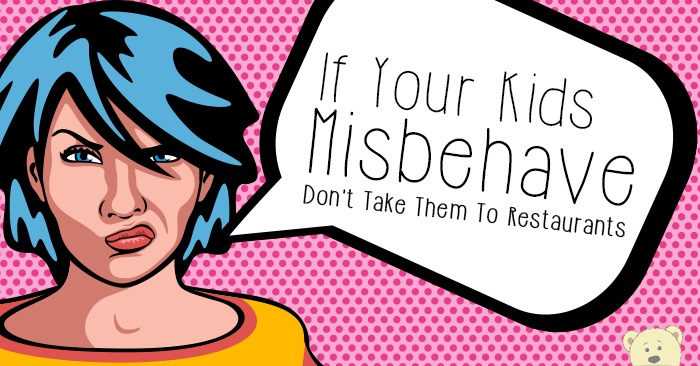If-Your-Kids-Misbehave