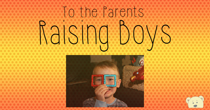 To-the-parents-raising-boys