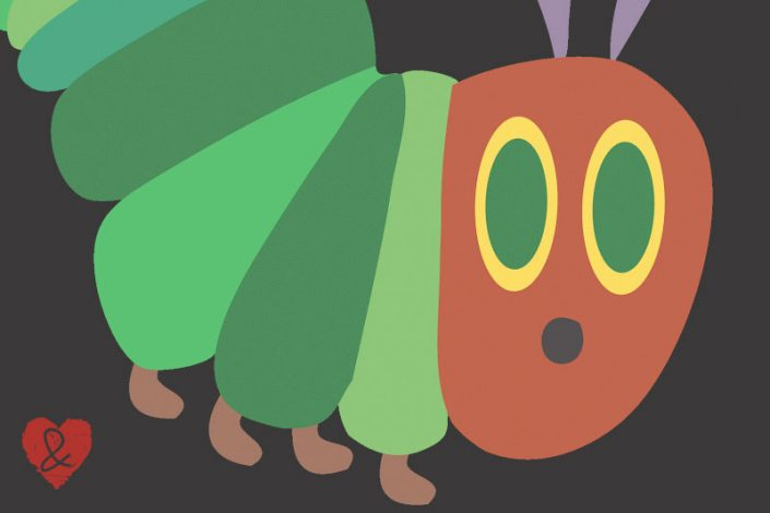 The-Very-Hungry-Caterpillar-Activity