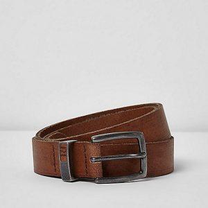 belt RI