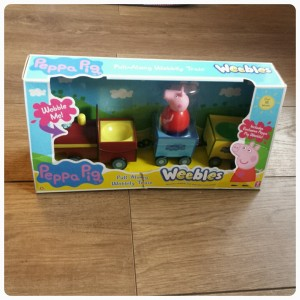 peppa-pig-weebles-wobbly-train-review