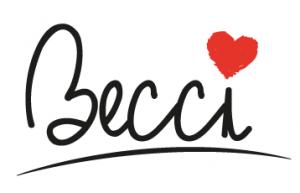 becci-signature-xl