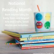 National Reading Month (1)